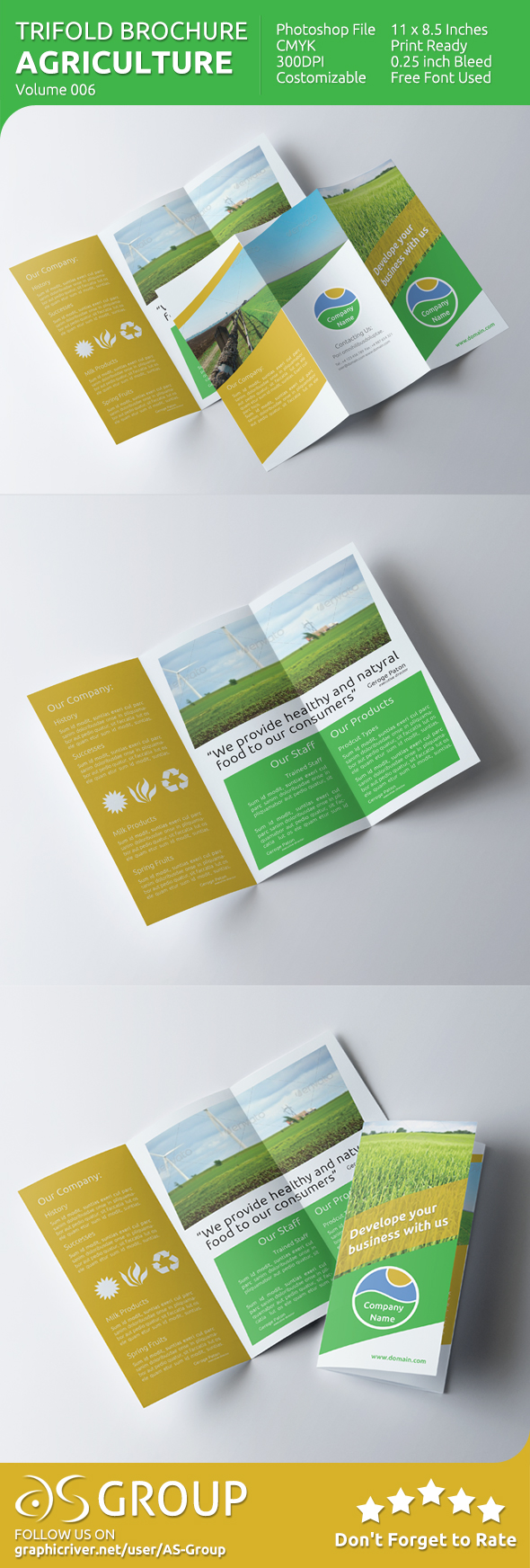 agriculture_tri-fold-brochure-v006-preview
