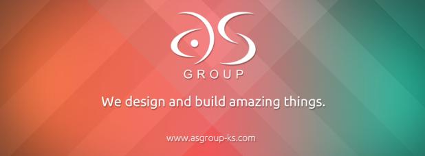 as-group_creative-studio