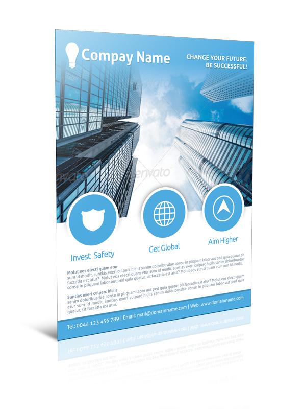 business_flyer-v001-screenshot-1