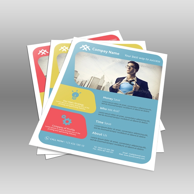 business_flyer-v003-screenshot-2