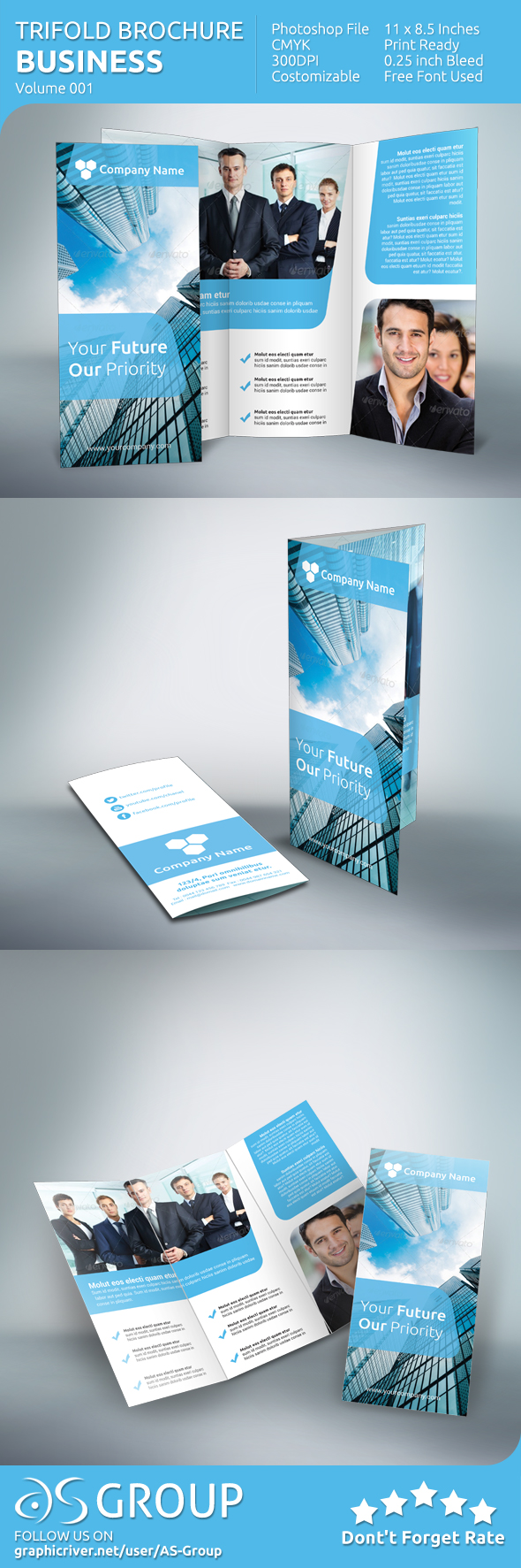 business_tri-fold-brochure-v001-preview