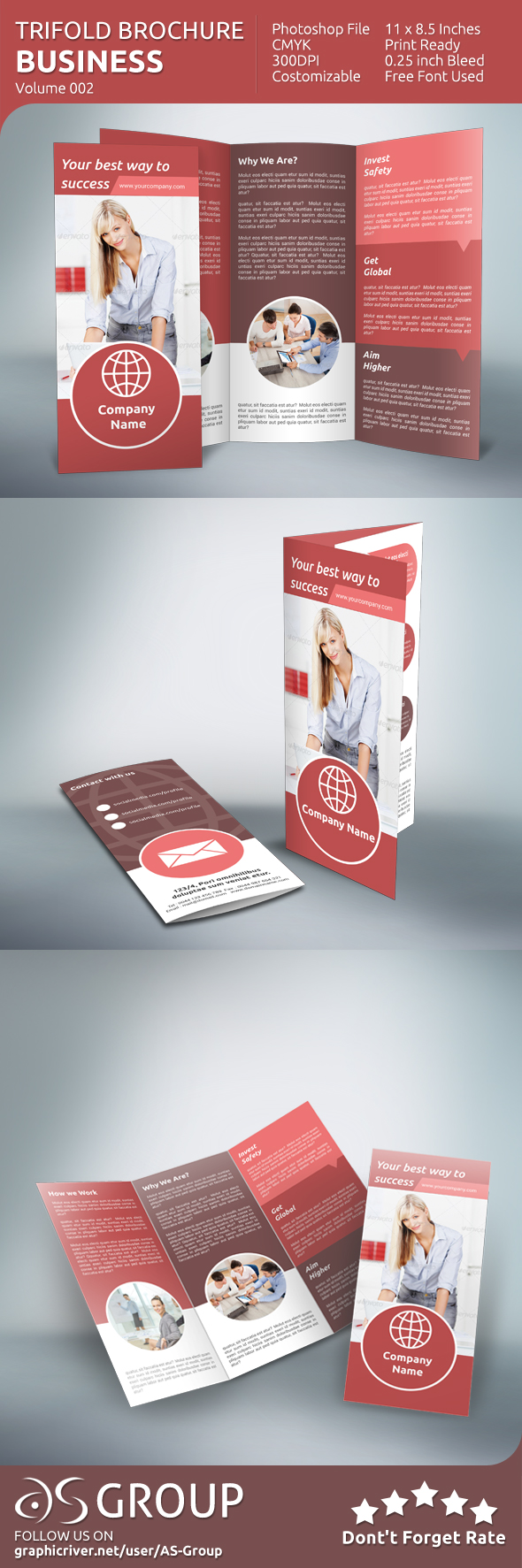 business_tri-fold-brochure-v002-preview