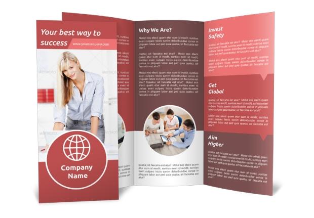 business_tri-fold-brochure-v002-screenshot-1