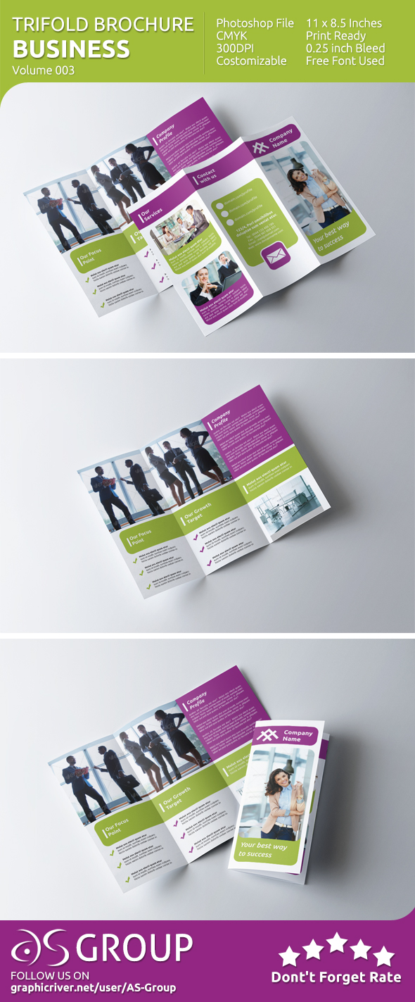 business_tri-fold-brochure-v003-preview