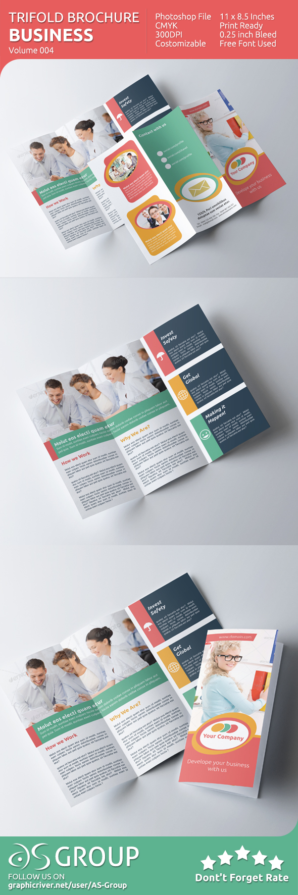 business_tri-fold-brochure-v004-preview