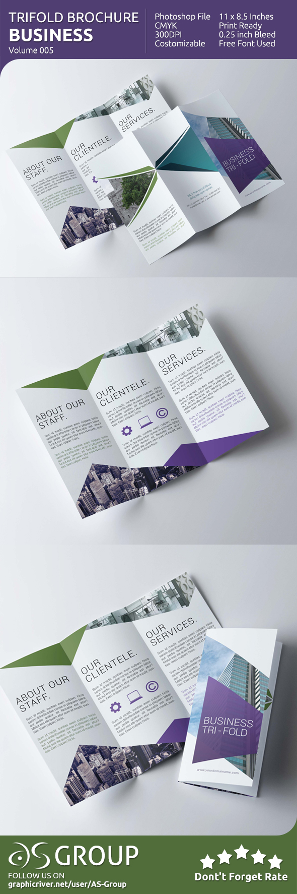 business_tri-fold-brochure-v005-preview