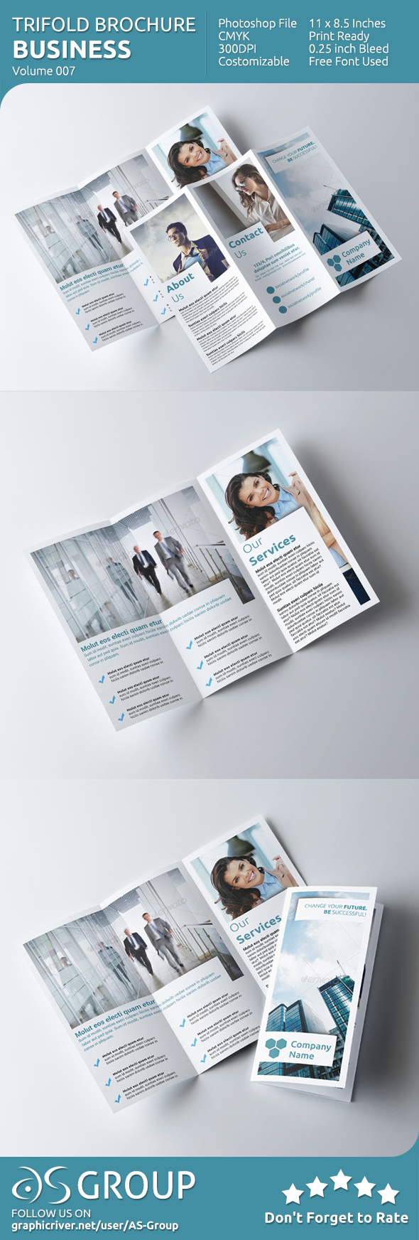 business_tri-fold-brochure-v007-preview