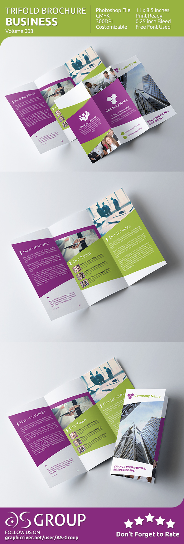 business_tri-fold-brochure-v008-preview