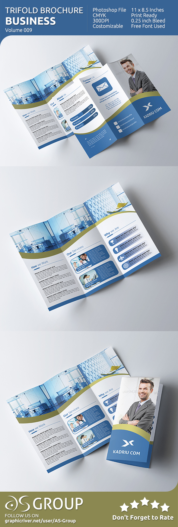 business_tri-fold-brochure-v009-preview