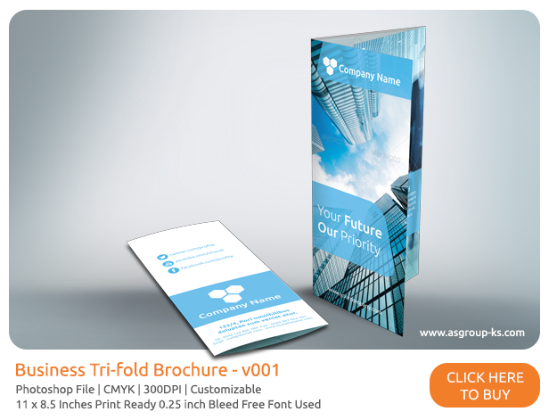 Buy-Now-001-Business-Tri-fold-Brochure-v001-AS-Group