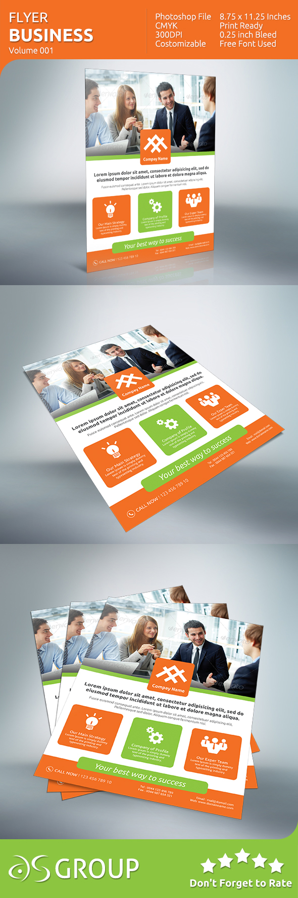 business_flyer-v001-preview