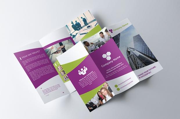 business_tri-fold-brochure-v008-screenshot-1