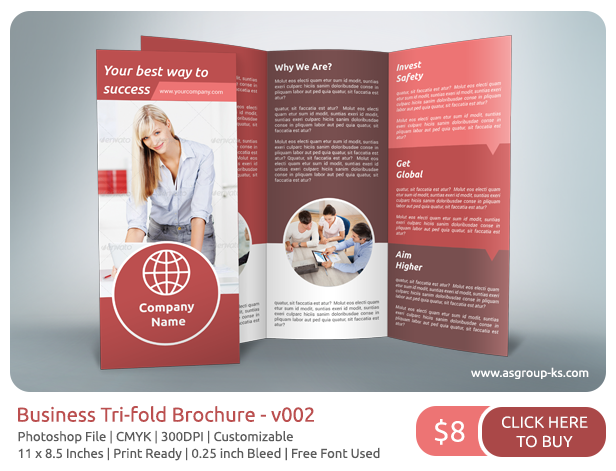 Buy-Now-002-Business-Tri-fold-Brochure-v002-AS-Group