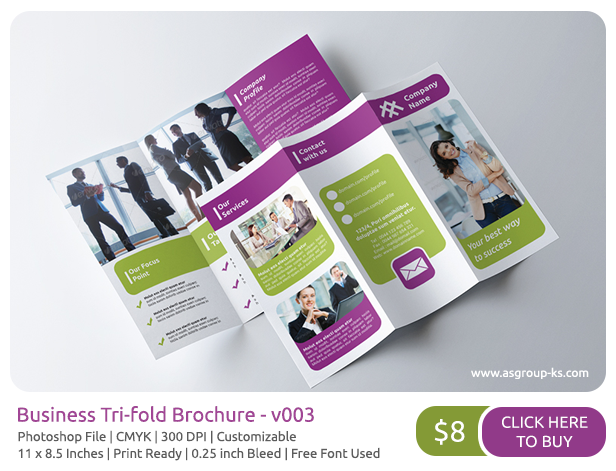 Buy-Now-002-Business-Tri-fold-Brochure-v003-AS-Group