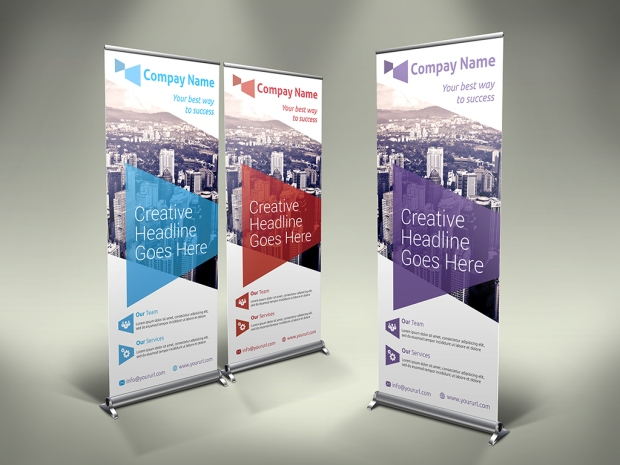 Business-Roll-Up-Banners-v001-as-group