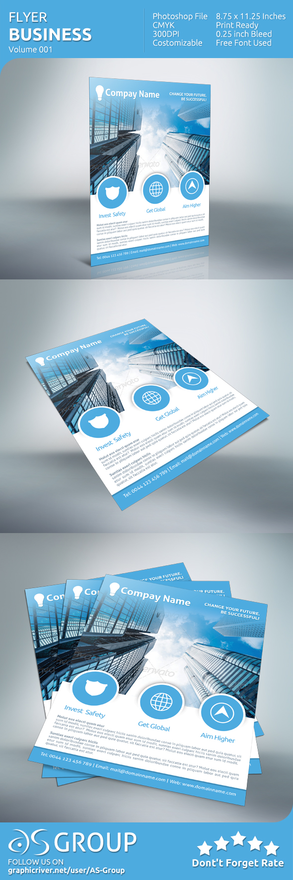 business_flyer-v001-as-group
