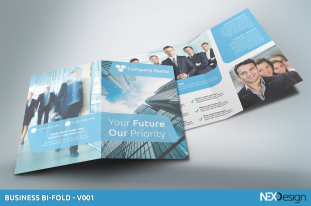 business_bi-fold-brochure-v001-nex-design-1