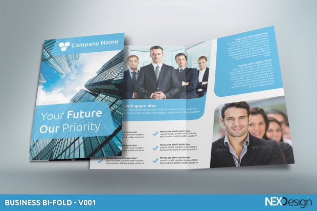 business_bi-fold-brochure-v001-nex-design-2