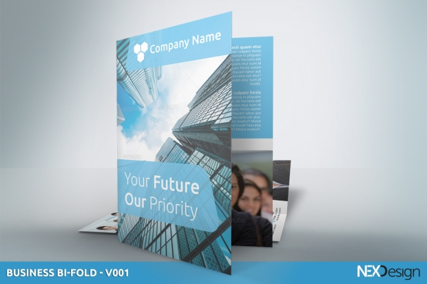 business_bi-fold-brochure-v001-nex-design-3