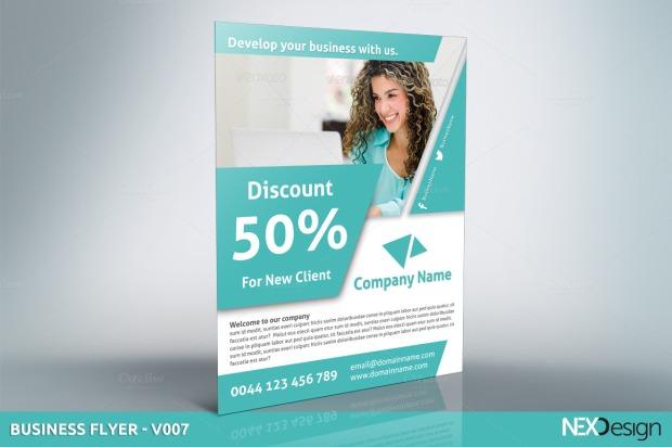 business-flyer-v007-nexdesign-1-o (1)