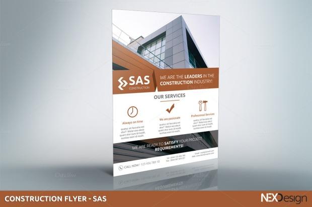 construction-flyer-sas-screenshot-nexdesign-v1-o
