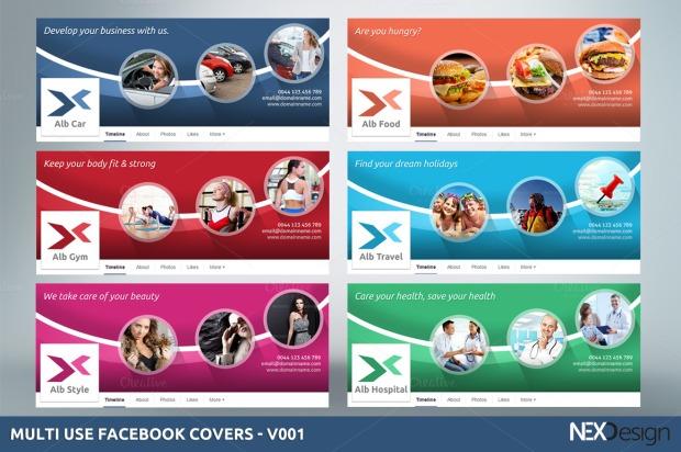 multi-use-facebook-covers-v001-a-o