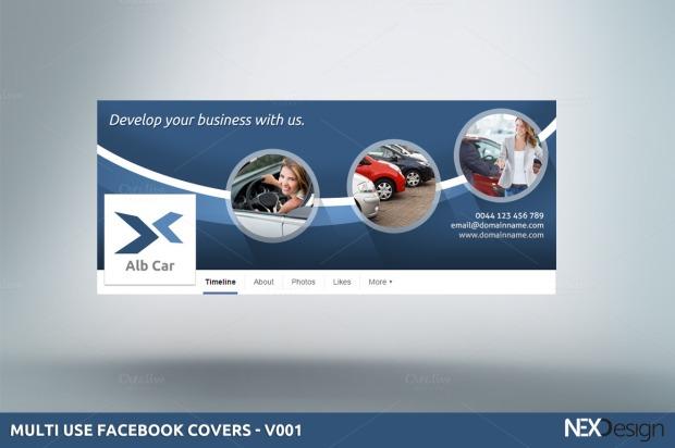 multi-use-facebook-covers-v001-b-o