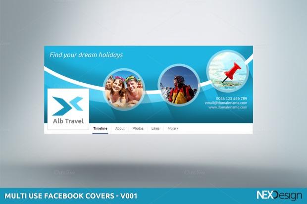 multi-use-facebook-covers-v001-e-o