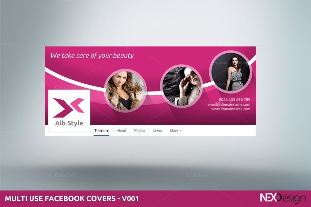 multi-use-facebook-covers-v001-f-o
