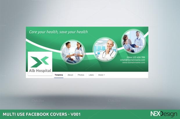 multi-use-facebook-covers-v001-g-o