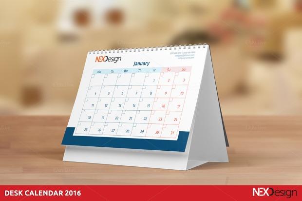00-desk-calendar-2016-o