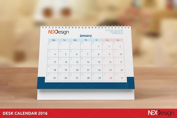 001-desk-calendar-2016-o