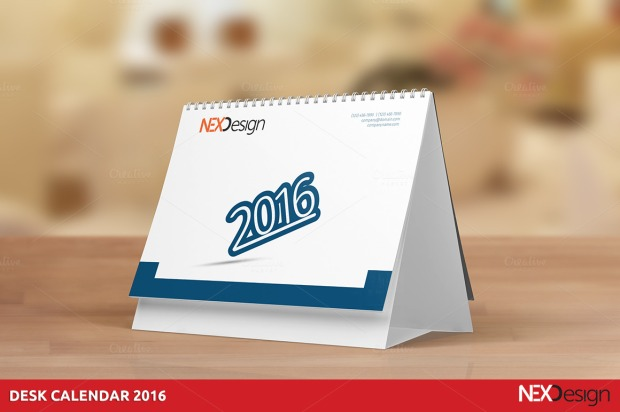 003-desk-calendar-2016-o
