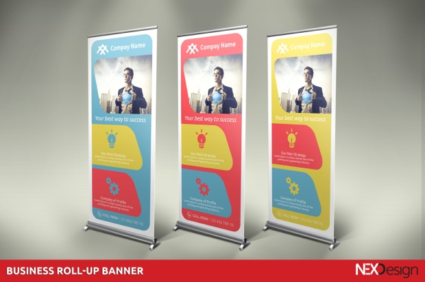Business Roll-up Banner-3