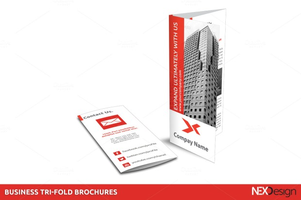 nexdesign-business-tri-fold-brochures-1-o (1)