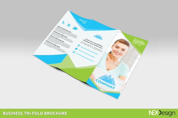 nexdesign-business-tri-fold-brochures-1-o