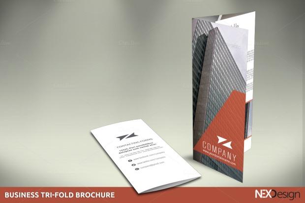 nexdesign-business-tri-fold-brochures-1-o