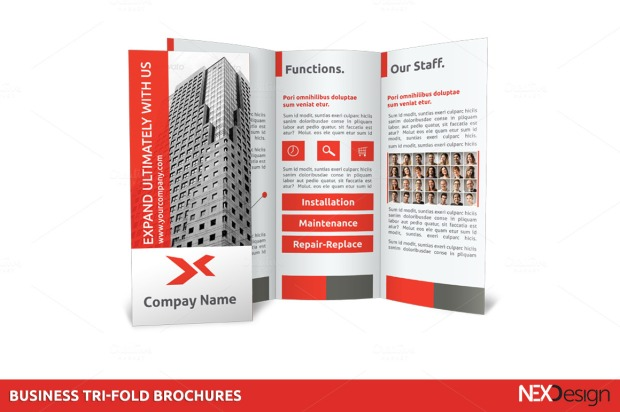 nexdesign-business-tri-fold-brochures-2-o (1)