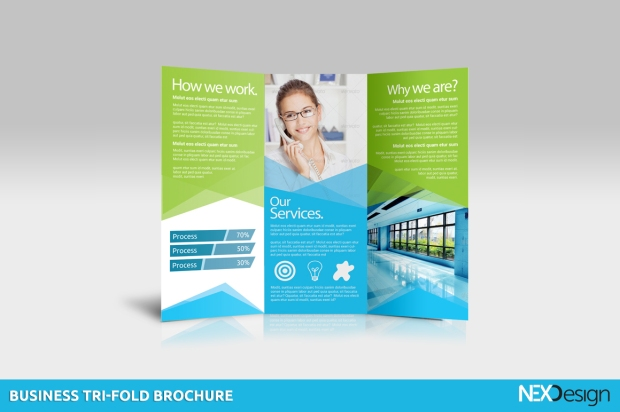 nexdesign-business-tri-fold-brochures-2-o