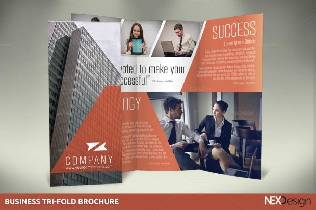 nexdesign-business-tri-fold-brochures-2-o