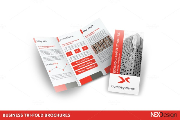 nexdesign-business-tri-fold-brochures-3-o (1)