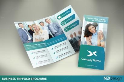 nexdesign-business-tri-fold-brochures-3-o