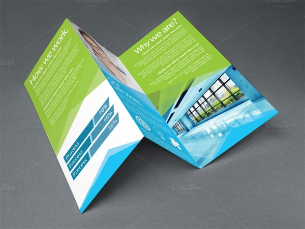 nexdesign-business-tri-fold-brochures-4-o