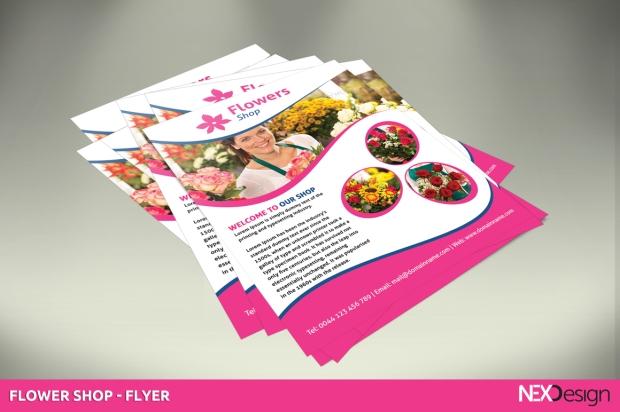 as-group-nex-design-flower-shop-flyer-4