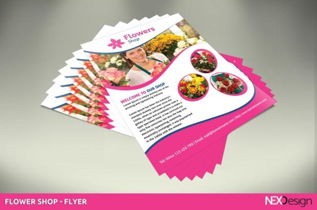 as-group-nex-design-flower-shop-flyer-5