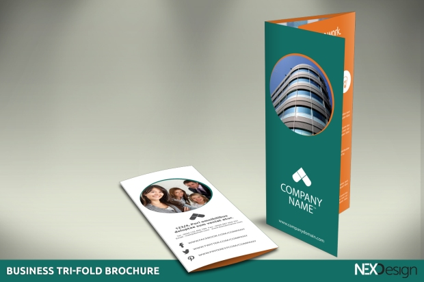 as-group-nexdesign-business-tri-fold-brochures-(1)