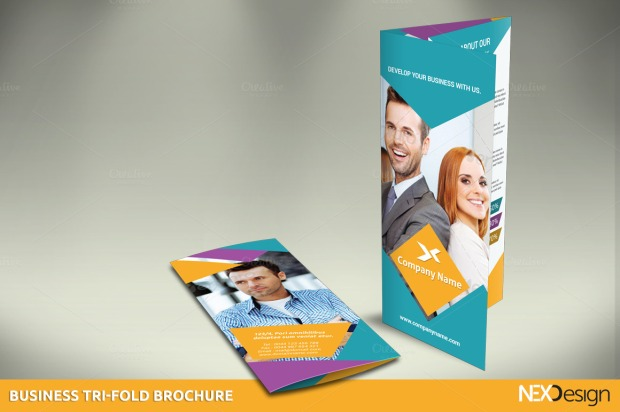 as-group-nexdesign-business-tri-fold-brochures-(2)-o
