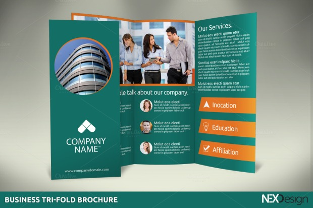 as-group-nexdesign-business-tri-fold-brochures-(2)