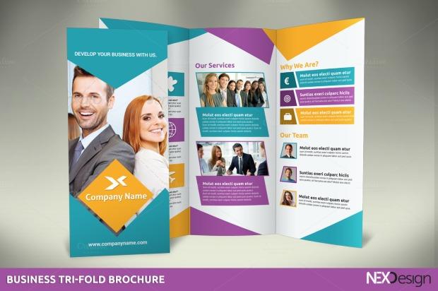 as-group-nexdesign-business-tri-fold-brochures-(3)-o