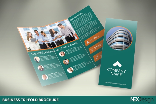 as-group-nexdesign-business-tri-fold-brochures-(3)